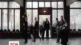 Украинский фильм «Племя» в Соединенных Штатах назвали прорывом года