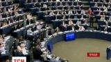 Европарламент требует расследования военных преступлений в Украине