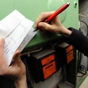 Повышенные тарифы на электроэнергию для населения с 1 января: новое решение Кабмина