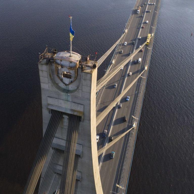 """В компании Nord Stream убеждены, что проект """"Северный поток-2"""" доведут до конца"""