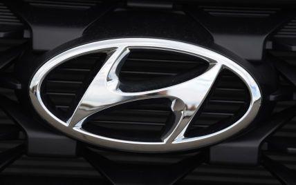 Новинка Hyundai стала найшвидше продаваним новим автомобілем
