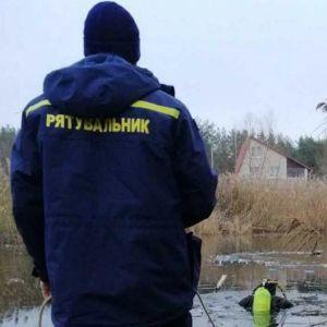 Под Николаевом ищут пропавшего три дня назад рыбака