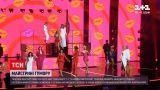 """Новини України: глядачі """"1+1"""" зможуть побачити нові випуски """"Жіночого кварталу"""""""