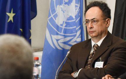 Питання посилення антиросійських санкцій не на порядку денному в ЄС - Мінґареллі