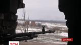 Подробиці бою за Донецьке летовище