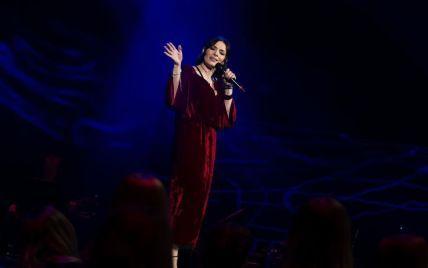 """""""Голос країни-11"""": Надежда Мейхер потрясла своим выступлением в шоу"""
