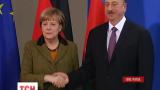 Кризові переговори про війну в Україні пройдуть сьогодні в Берліні