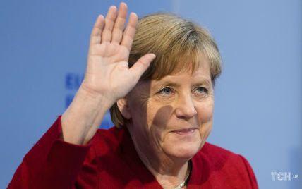 """""""Епоха Меркель"""" і Україна: як рішення канцлерки Німеччини впливали на долю нашої держави"""
