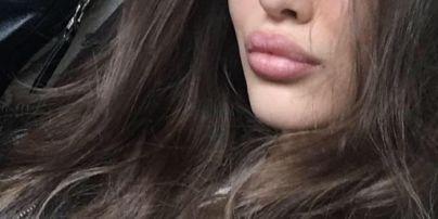 Дочь главы Запорожской ОГА засветила в Instagram катание на частной яхте и сумку за $ 4 тысячи