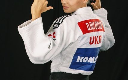 """""""Вічні"""" рекорди і складності перед Олімпіадою: що відомо про першу українську медалістку Токіо-2020"""