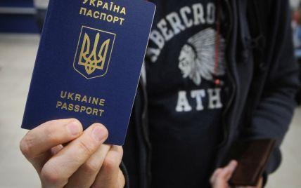 Кулеба розповів, чи загрожує Україні втрата безвізу