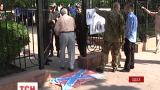 Общественные деятели Одесщины тестировали судей областного апелляционного суда