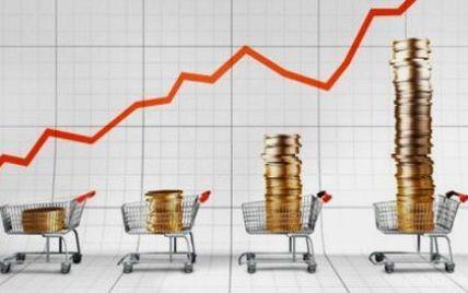 """Кабмин """"сглазил"""": Нацбанк планирует подтвердить худшие прогнозы относительно инфляции и падения ВВП"""