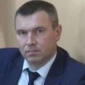 Правоохоронці встановили попередню причину смерті співробітника АП Бухтатого, розпочато провадження