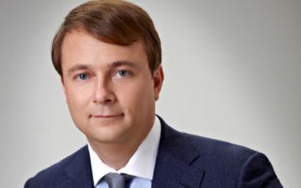 ЦИК назвала фамилию новоизбранного мэра Красноармейска