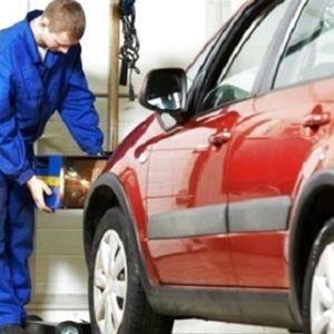 Возвращение обязательного техосмотра авто в Украине может стать проблемой для подержанных машин из Европы
