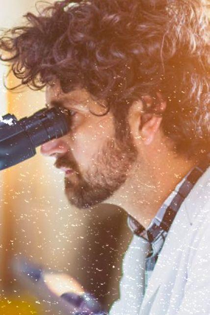 Спеціалісти констатують різке зростання виявлень нейроендокринних пухлин