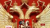 Жириновский озвучил возможность нападения на Европу