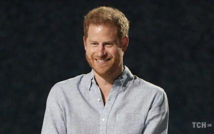 Принц Гаррі ускочив у халепу: онука королеви Єлизавети II звинувачують в лицемірстві