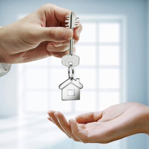Карантин как тест на человечность: как изменились цены на аренду столичного жилья осенью