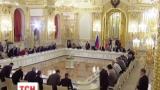 За агрессию в Украине Евросоюз планирует продлить санкции против России еще на полгода