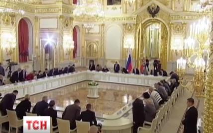 """Из-за дела """"ЮКОСа"""" в Европе нежданно """"заморозили"""" имущество России. Какие выгоды для Украины"""