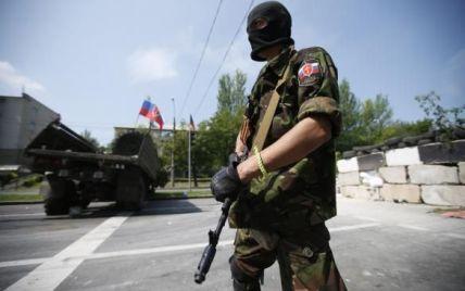 Шкиряк спрогнозировал, куда могут ударить боевики