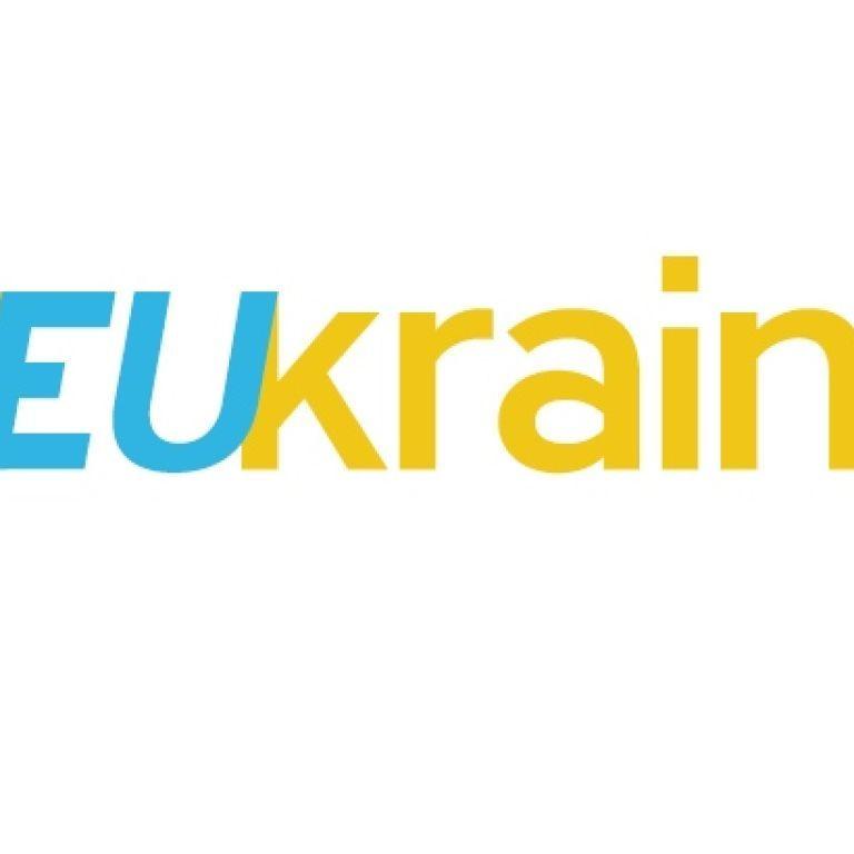 1+1 медіа та Представництво ЄС в Україні представили спільний проект