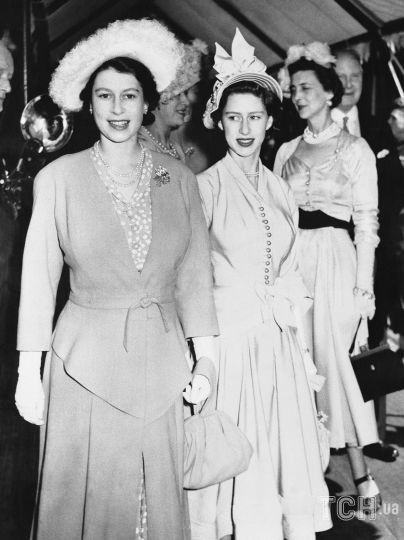 22 июля 1948 года / © Associated Press