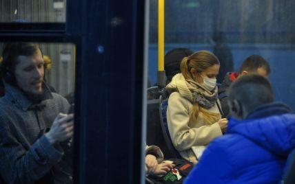 В Україні вводять нові правила для пасажирських перевезень: які документи треба для поїздок між регіонами