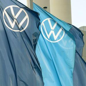 Volkswagen випустив перший повністю електричний фургон: названа ціна