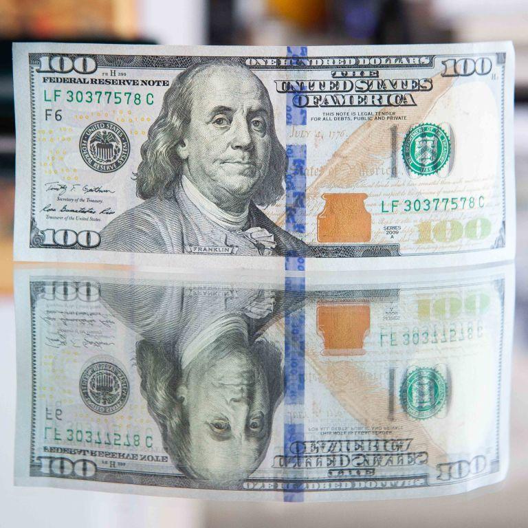 Смерть дитини у Львові та небажання Росії використовувати долар. П'ять новин, які ви могли проспати