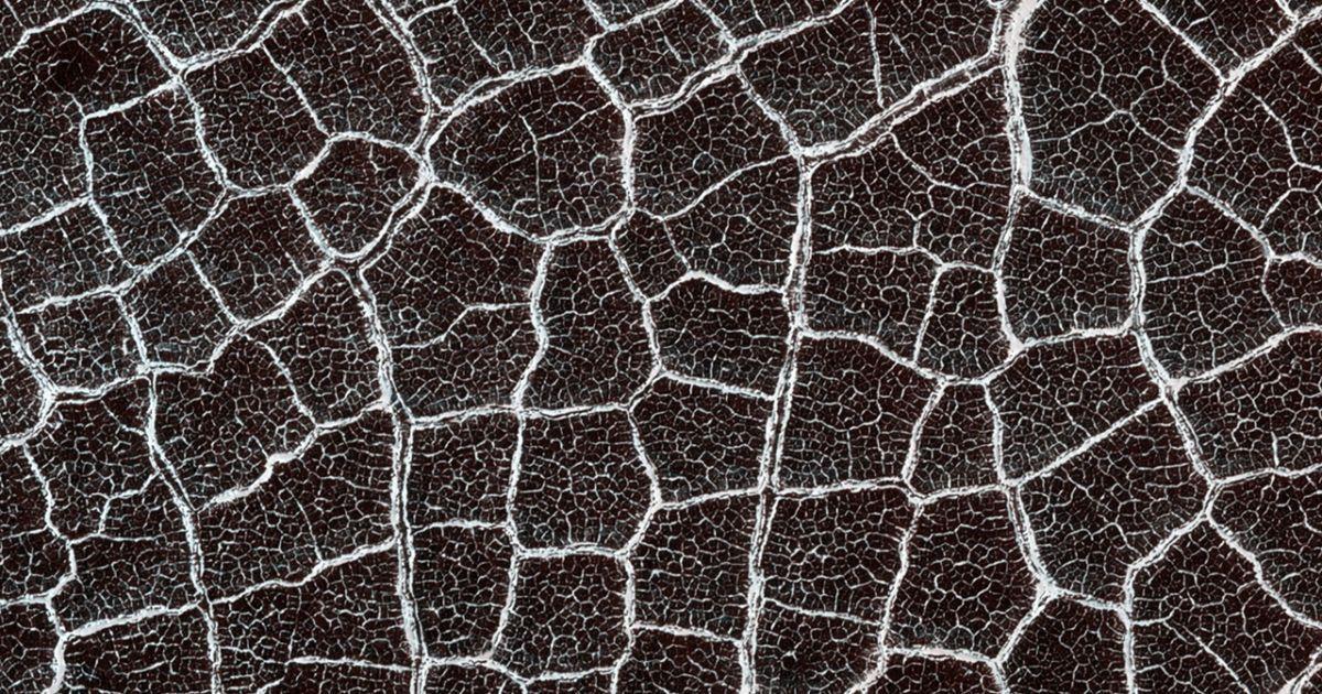 Фото сделаны с помощью зонда Mars Reconnaissance Orbiter. / © NASA
