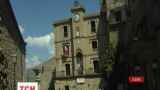 В Италии выставили на продажу старинные дома, по цене в один евро