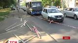 По факту двух взрывов в Одессе открыто уголовное дело