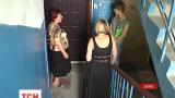 У 10-летнего сироты неизвестные пытаются украсть квартиру