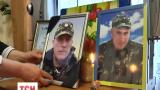 В Луцке отец, который не интересовался своим сыном 20 лет, теперь хочет денег за сына-героя
