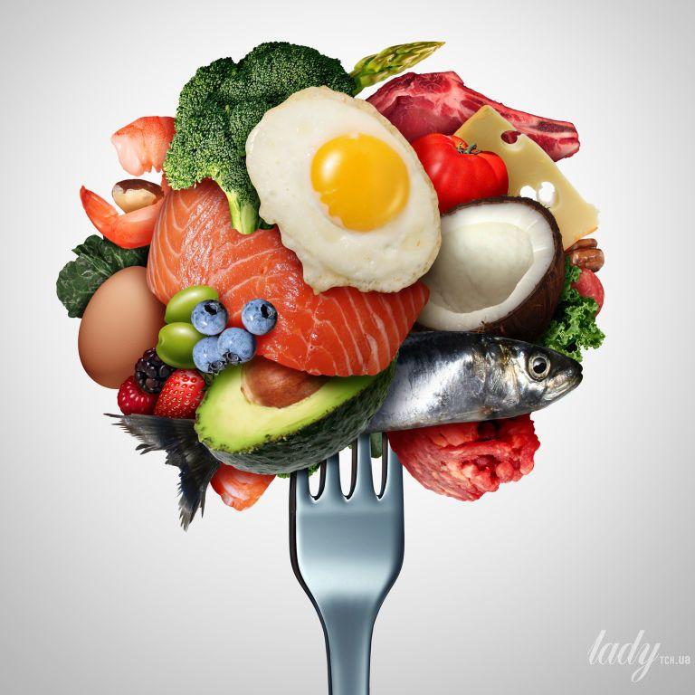 Какая пища полезнее: сырая, вареная, печеная, жареная