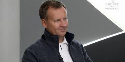 Росія оголосила в розшук Вороненкова, який отримав громадянство України