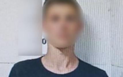 Побиття таксиста під Києвом: затримано 19-річного хлопця