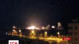 Бойовики обстріляли українські позиції рекордну кількість разів