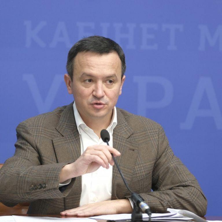 Україна гідно витримала виклики пандемії: падіння ВВП виявилося нижчим, ніж прогнозувалося