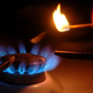 Тарифи на газ і теплопостачання можуть зрости в півтора разу