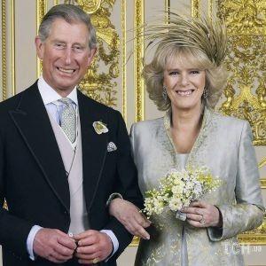 У всьому винна королева: чому принц Чарльз 30 років чекав на Каміллу