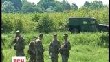 Рада проголосовала за приглашение на территорию Украины иностранных войск и подразделений