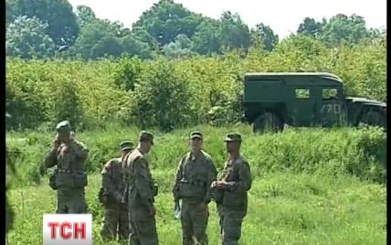 Порошенко обозначил перспективы появления миротворцев в Украине