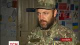 На Луганщине на базе батальона «Торнадо» должны завершаться следственные действия