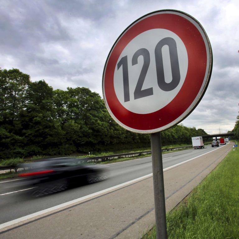 Подовження ресурсу автомобільного двигуна: чи потрібно водіям іноді їздити швидко