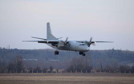 Путин заявил, что армии РФ нужно больше военно-транспортных самолетов и вертолетов