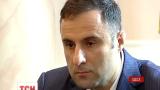 Нового главного милиционера представили на Одесщине